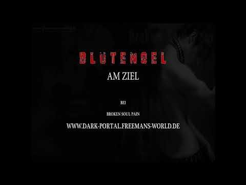 BlutEngel- am ziel ( by Dark Portal )
