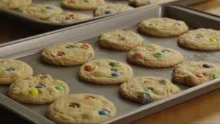 chocolate chip cookies recipe with shortening and butter