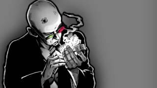 Best HipHop Mix | Remix of popular Rap Songs | Summer  2016 | Gangster Hits