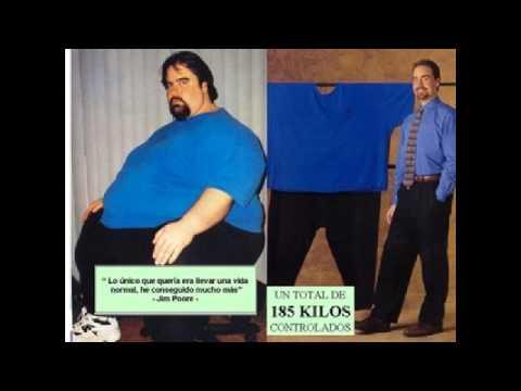 Cara menurunkan berat badan endomorph