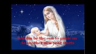 Christmas In Our Hearts by Jose Mari Chan With Lyrics
