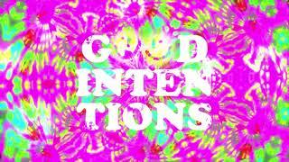 Musik-Video-Miniaturansicht zu Good Intentions (Intro) Songtext von NAV