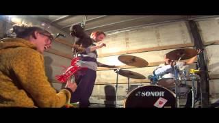 Video Tajný závod 2013 - Absinthová