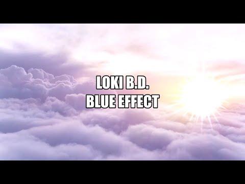 Youtube Video 0iUXFQImLtk