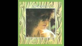 Dory Previn - Woman Soul (1976)
