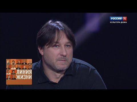 Алексей Айги. Линия жизни / Телеканал Культура