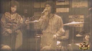 Deep Purple-Anthem