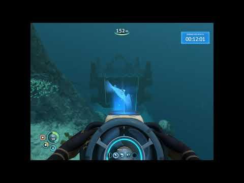 Laser gun kills sunbeam ship