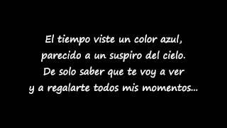 Abel Pintos- La llave con letra