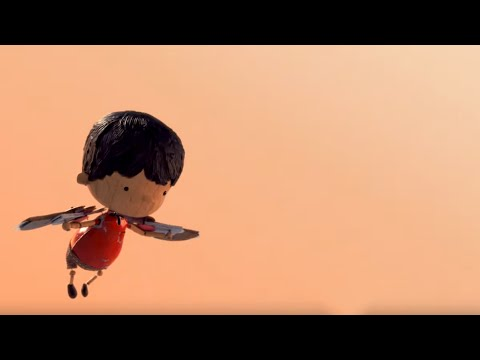 Autism Speaks Commercial (2015 - 2016) (Television Commercial)