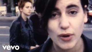 Playlist of Elastica Online Songs and Music Playlists