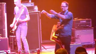 "Gin Blossoms ""Feel A Whole Lot Better"" (Tom Petty Cover Live in Robinsonville/Tunica, MS 12-16-2017)"