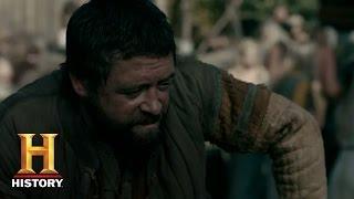 Sneak Peak - Ragnar Needs Men For His Next Raid (Vo)