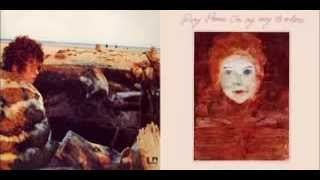 Dory Previn-He Lives Alone