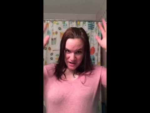 Shampoo para sa buhok pagkawala prevention