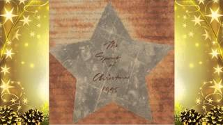 Mary's Boy Child - Lee Kernaghan - The Spirit of Christmas (1995)