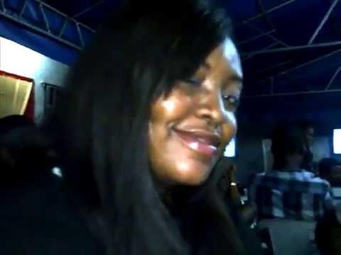 See Lewd Things Happening In Nigerian Night Clubs