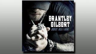 My Babys Guns N Roses - Brantley Gilbert (Lyric Video)