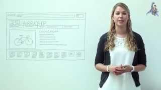 Was ist eine Sitemap? - OnPage.org