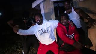 1TakeBoyz - War With Me Freestyle (Shot by @faqhi) *Official Video*
