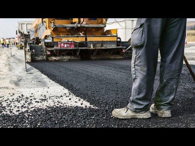 Темпы и качество дорожных работ на 2-й Батарейной в Иркутске проверил общественный контроль