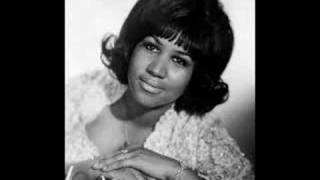 Aretha Franklin - Only the One You Love