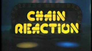 Steps Vs. Diana Ross - Chain Reaction (Lee's AB Mix)