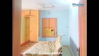 Flats for rent in Nallakunta, Hyderabad - Rental Flats in Nallakunta