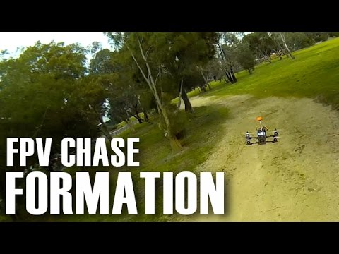 fpv-formation-mini-quad-practice-session-cgx250-minion220