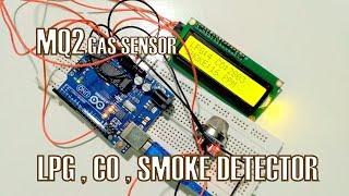 mq2 gas sensor fritzing library - 免费在线视频最佳电影电视节目