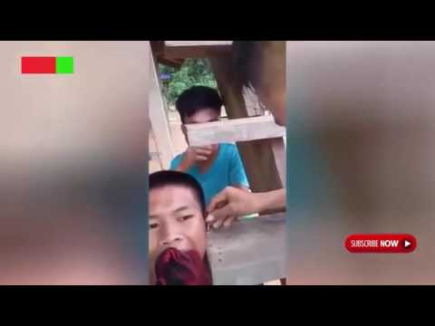 Videos 2016 Funny Videos Fails Girls Try Not To Laugh Or Grin Funny videos of October