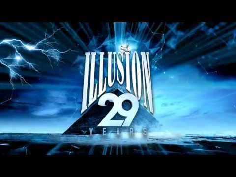29 Years Illusion