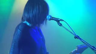 """Eyes Set to Kill - """"Ticking Bombs"""" (Live in Anaheim 4-28-16)"""