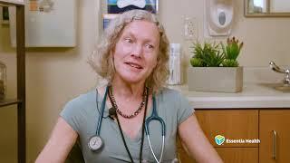 Watch the video - Medical Insight: Integrative Medicine - Essentia Health