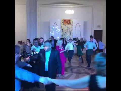 """Гурт """"Бескид"""", відео 4"""