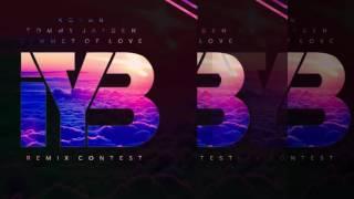 Kovan & Tommy Jayden - Summer Of Love (Zyzyx Remix)