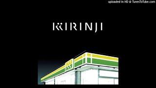 Kirinji-CrazySummerキリンジクレイジーサマー