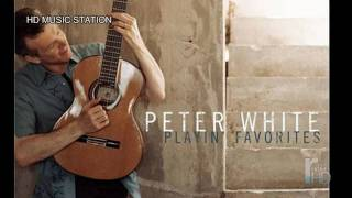 Peter White Chords