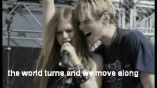 Preview: Music Evan Way  (Evan & Avril)