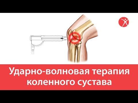 Замена коленного сустава в корее цена