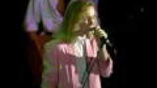 Cheap Trick - He's A Whore - Live 1980