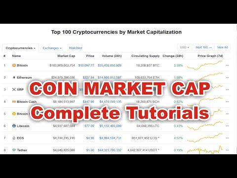 Bitcoin trader software de zahăr alan