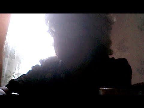 Рассмотрение 02.06.2020г.  жалобы в Могилёве по сфабрикованному делу Коваленко А.Я.!