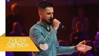 Aldin Osmankovic - Majko sve ti.., Kraljice srca moga - (live) - ZG - 19/20 - 04.01.20. EM 16