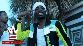 """Soldier Kidd """"Realest Nigga Here"""" (WSHH Exclusive - Official Music Video)"""