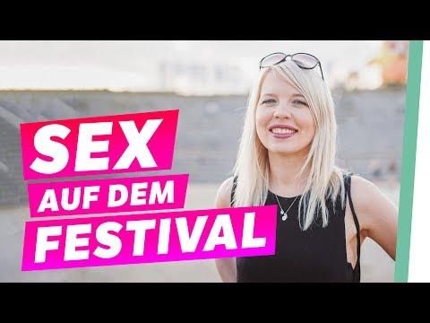 Punte del sesso divertenti