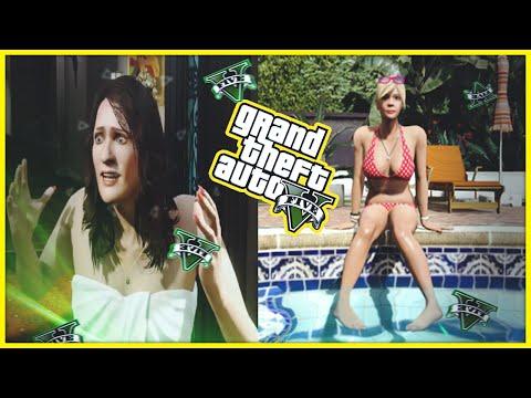 Sensuali video porno di sesso appassionato