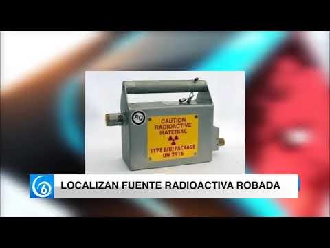Noticias Regionales