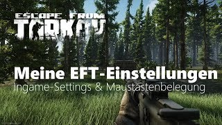 best reshade settings for escape from tarkov - Free video search