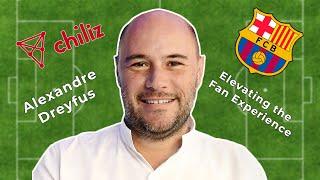 FC Barcelona Launches Fan Tokens On Blockchain Platform   SiGMA
